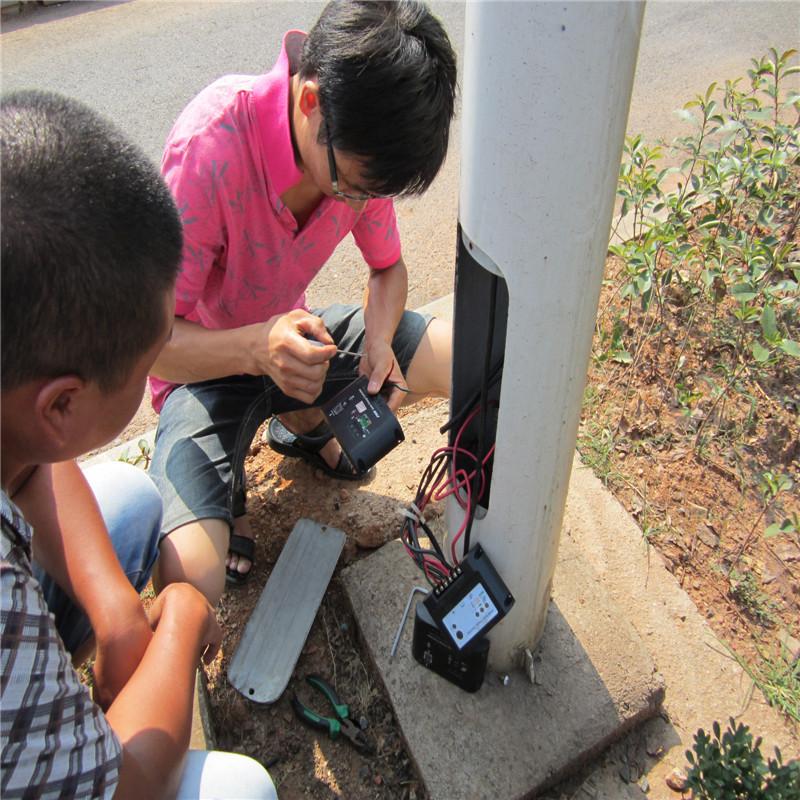 80W Solar Light LED, 80W LED Module for Solar Light, China Manufacture