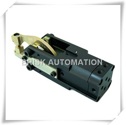Compact Actuator Cylinder for Auto Parts