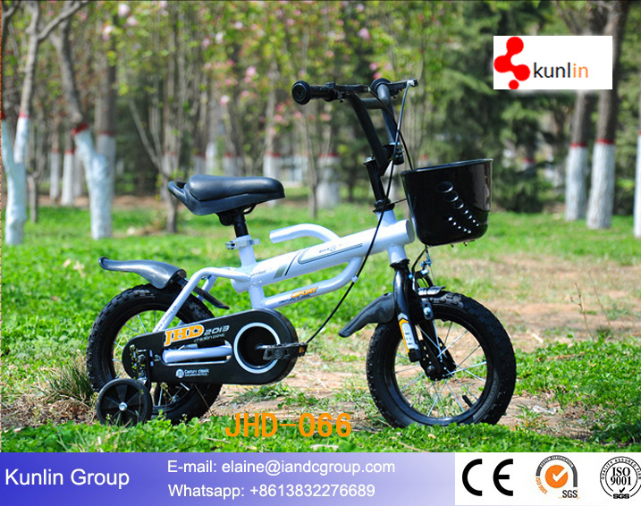 12-20 Inch Mini Baby Kids Bicycle