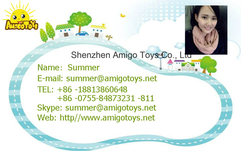 OEM Animal Donisaur Toy Factory