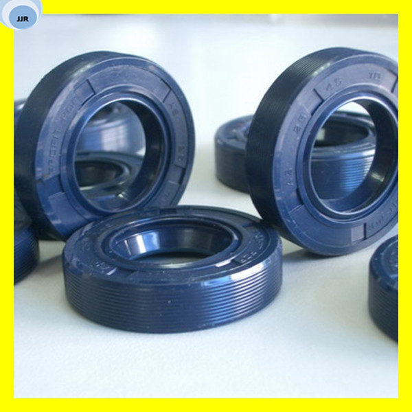 Hydraulic Oil Seal Equipment Seal Shaft Seals