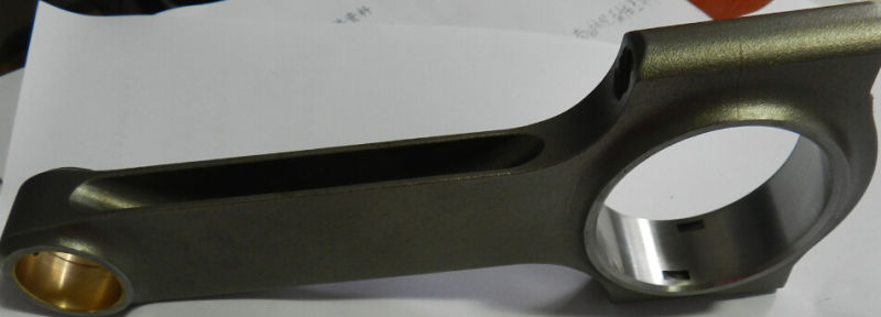 Racing Connecting Rod for Toyota 5 C