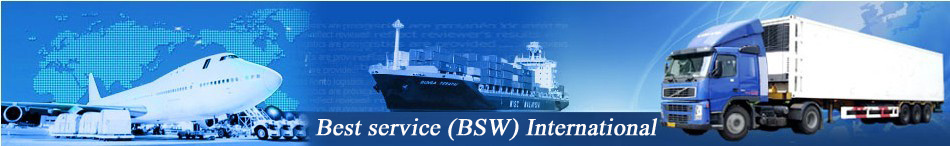 Container Shipping Service Hamburg, Bremenhaven (Germany) ; Le Havre (France) - 20