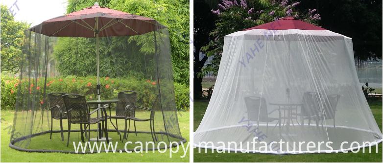 Most Popular Sun Umbrella Table Screen