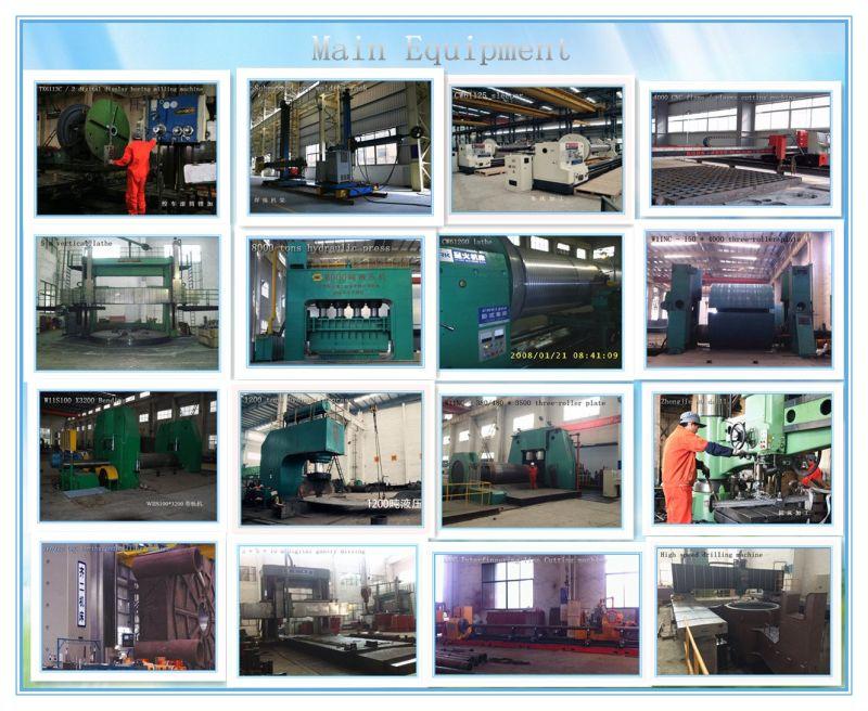 Hydraulic Metal Sawdust Briquetting Press Machine
