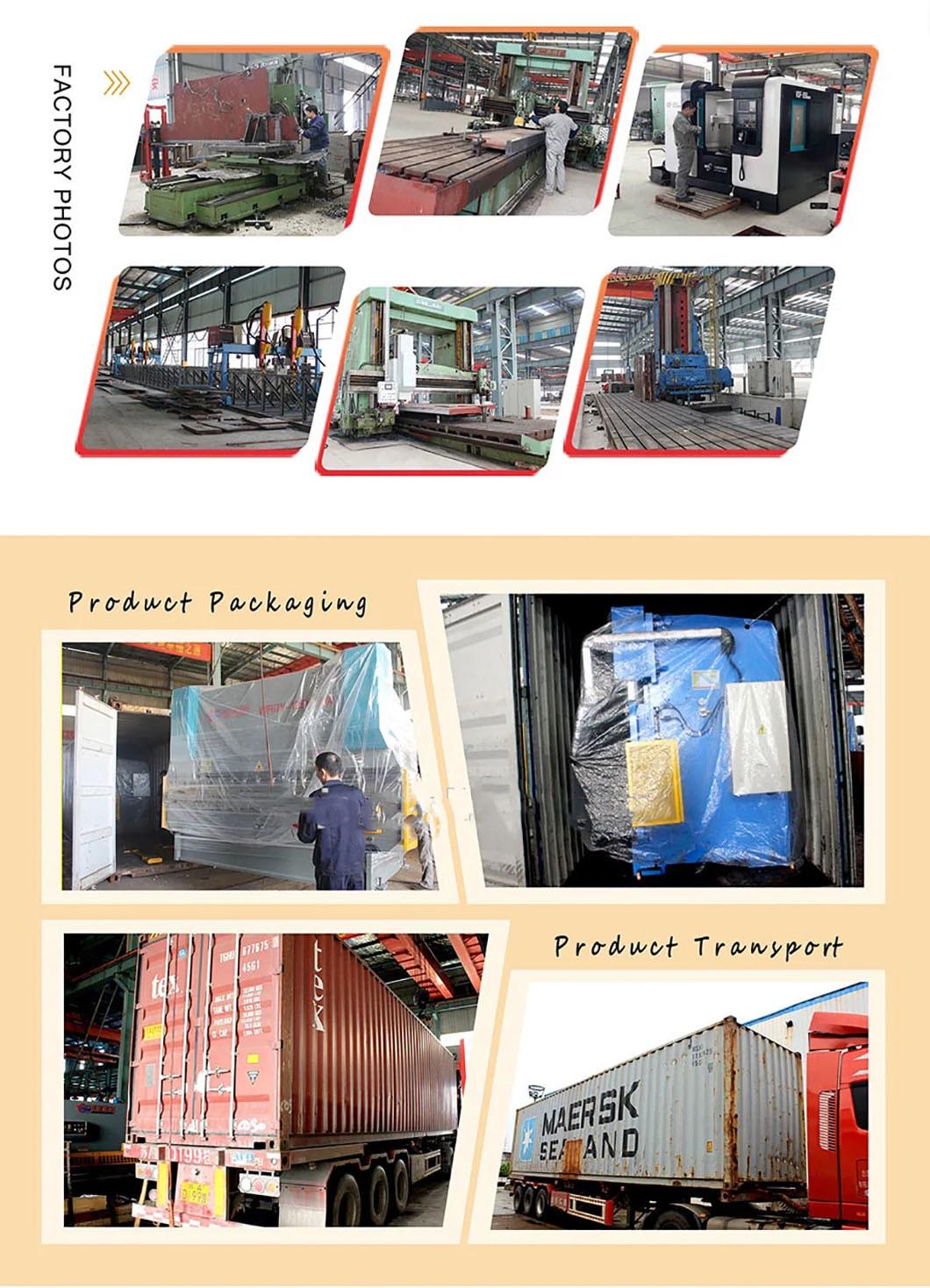 New Business Project Prensa de energía hidráulica de extrusión en frío de 1000 toneladas
