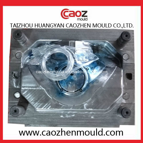 Top Quality Plastic Injection Car Parts/Accessories Mould