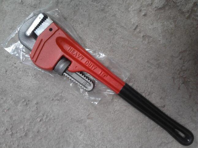 Pipe Wrench Dh-11532