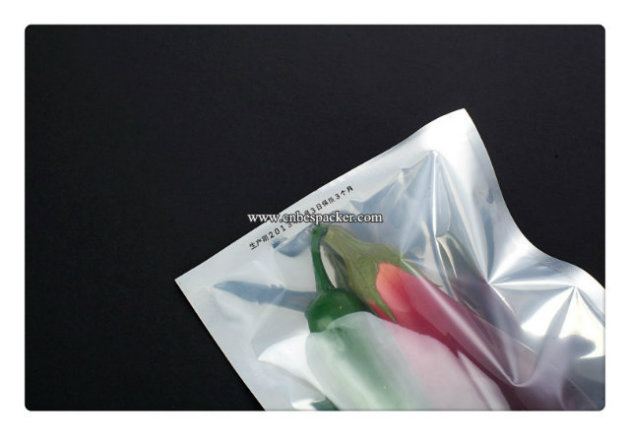 Portable Mini Plastic Bag Handy Impulse Sealer for Bag Packing