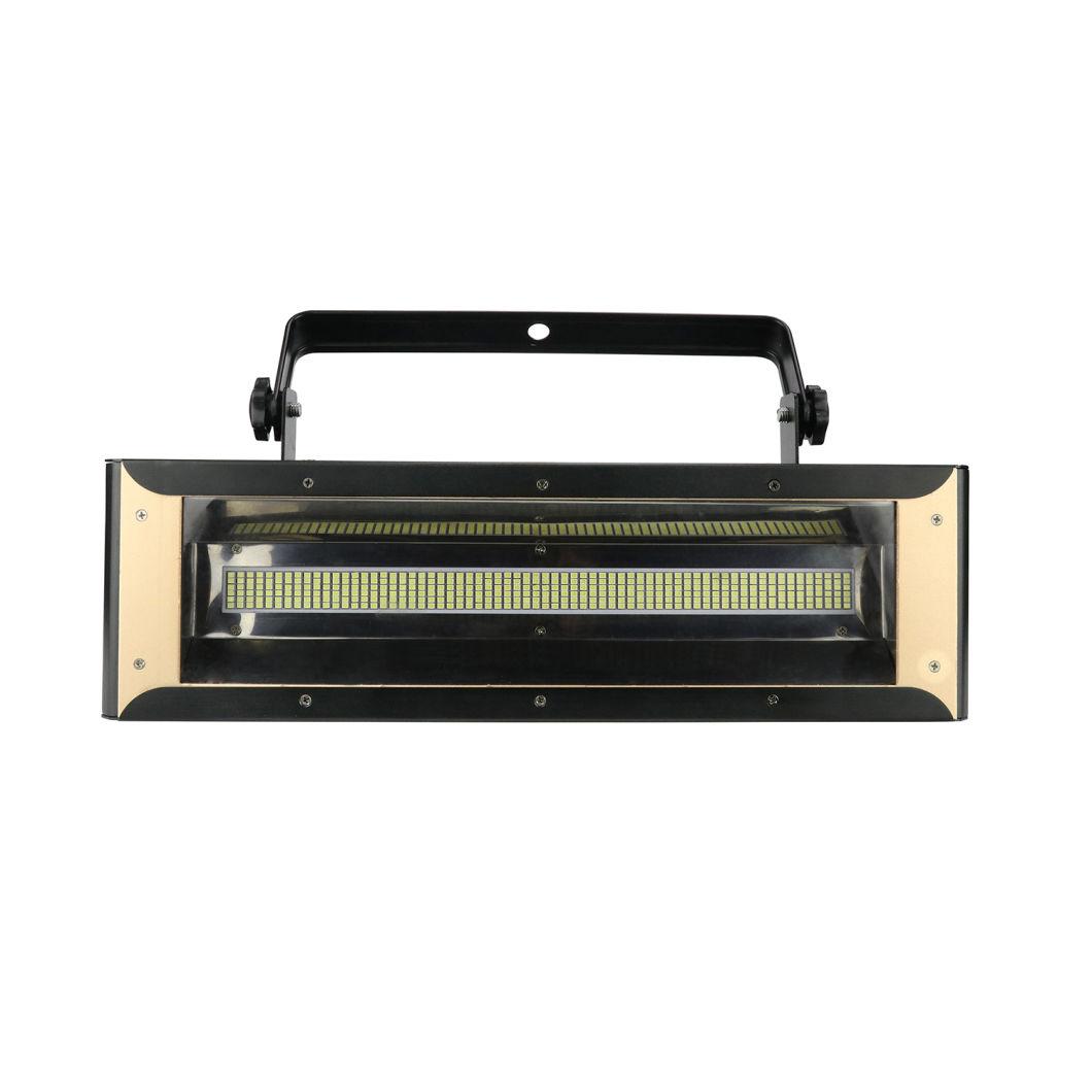 New Style Sunshine 396PCS LED DMX512 Stage Strobe Light for KTV Club