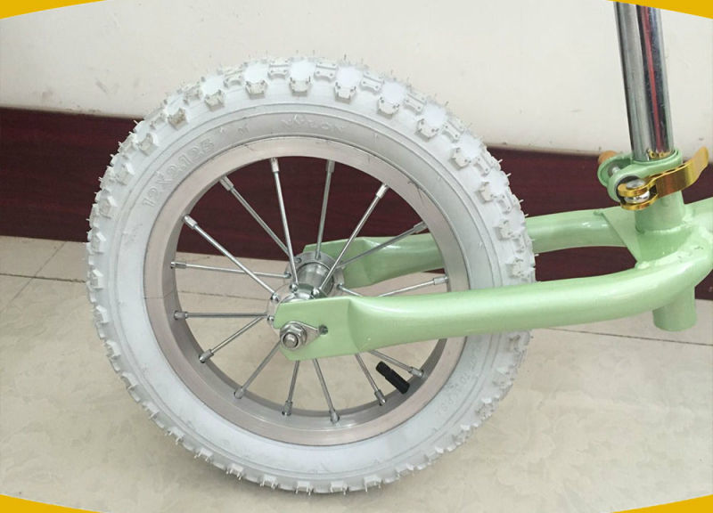 2016 Hot 12 Inch Children Bicycle/12