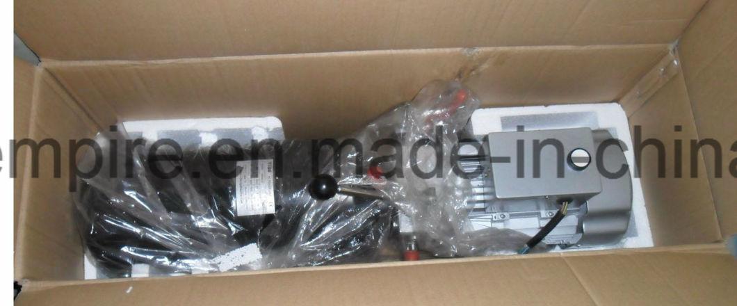 2800kg One Cylinder Hydraulic Scissor Car Lift Car Hydraulic Auto Lift Scissor Car Lift