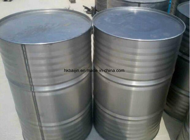 Factory supply Methyl Ethyl Ketone (MEK) (78-93-3)