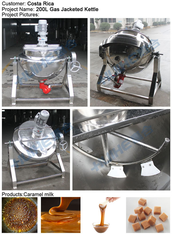 China Pressure Cooker for Sale Good Quality