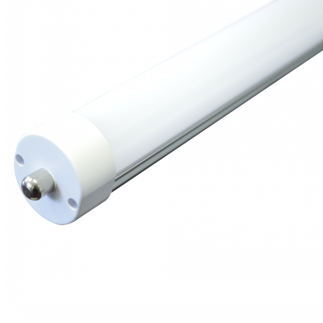 High Brightness 36W Fa8 LED Tube Light T8 8FT 3-Year Warranty