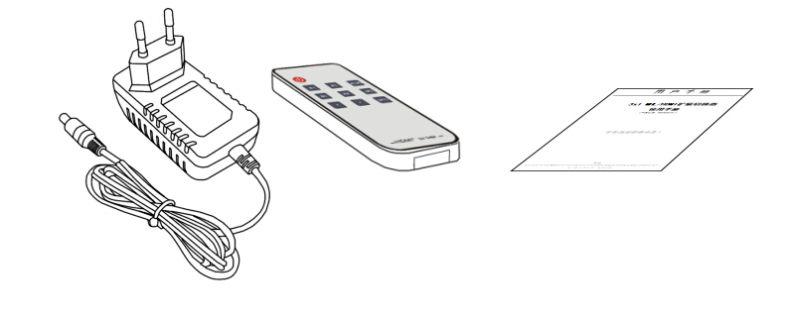 4k HDMI Switcher 4X1