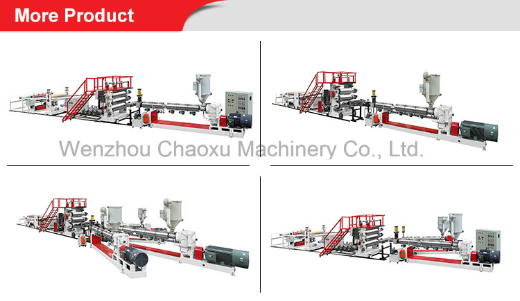 Semi-Auto Upper-Lower Double Heating Blister Vacuum Forming Machine