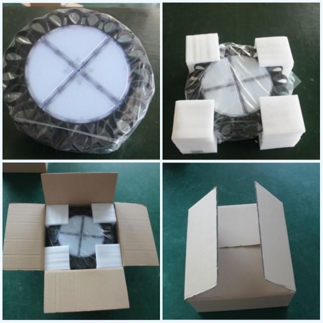 Professional Manufaturer 50W LED Flood Light (12W 30W 50W 100W 150W)
