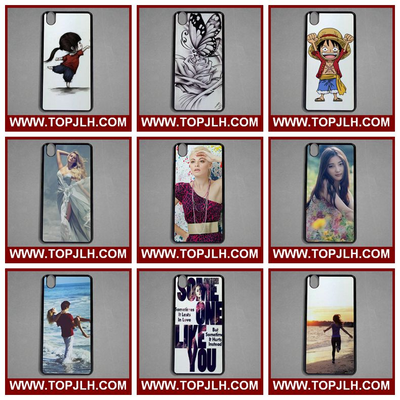 Factory Wholesale Bulk Cell Phone Case for One Plus X