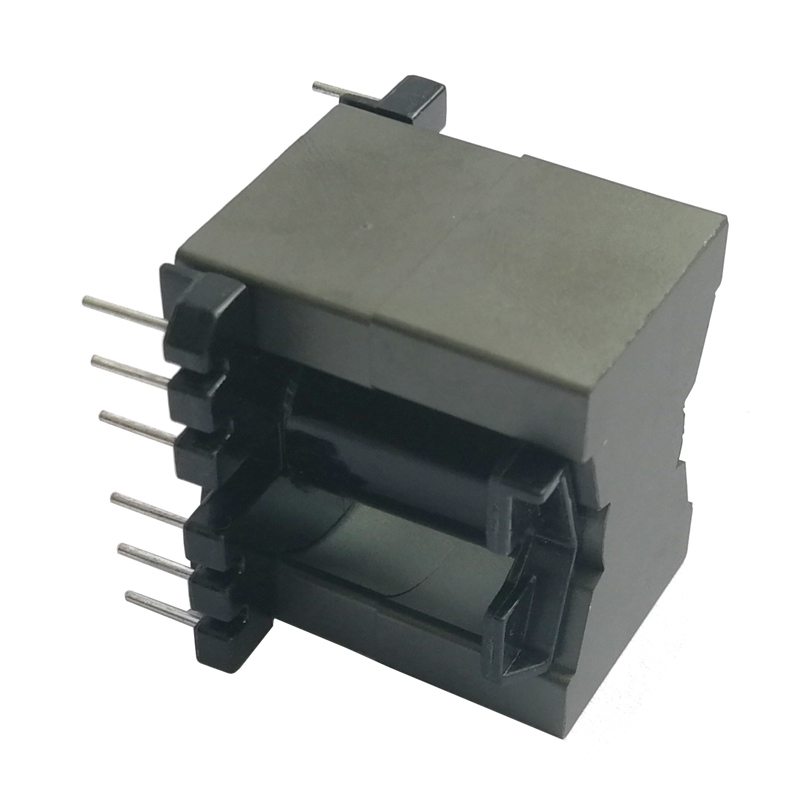 Pq3230 Ferrite Core and Bobbin