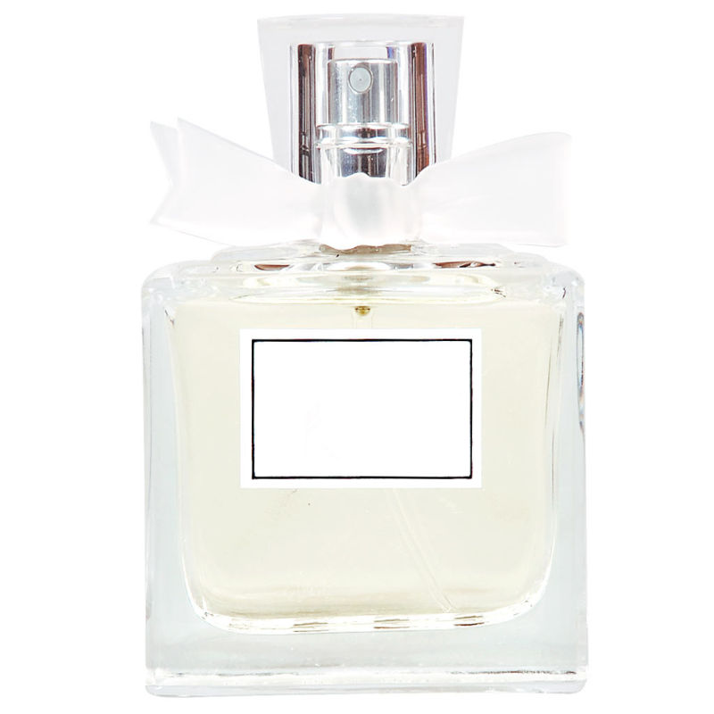 Fragrance for Male with Elegant Looking