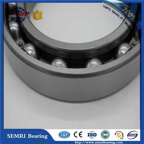 Deep Groove Ball Bearing (CSK30) 6206bearing Size30*62*16