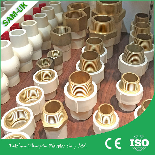 Wholesale Brass Compass Steel Pipes and Fittings PVC Pipes and Pipe Fittings