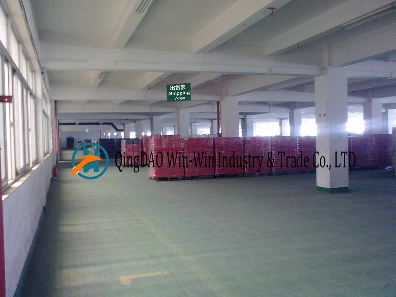 Hand Trolley Ht1830