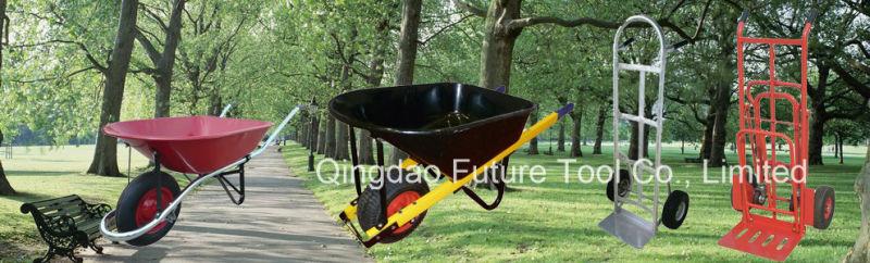 Wheel Barrow/Garden Wheelbarrow