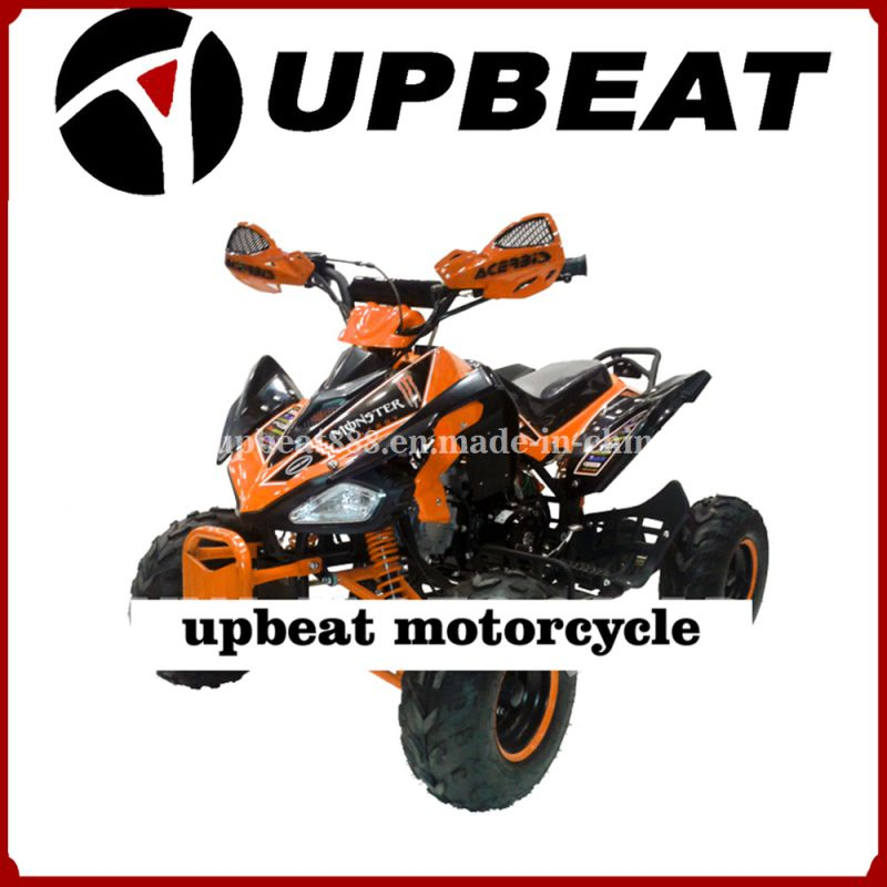 Upbeat 110cc ATV Cheap for Sale