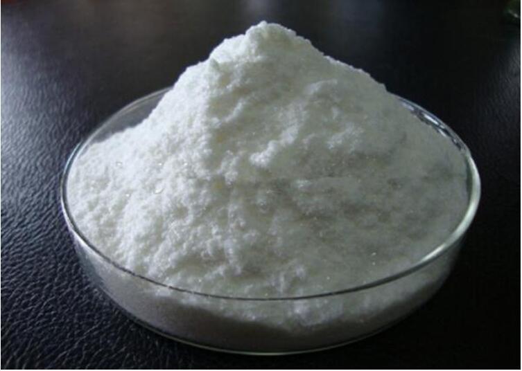 CAS 33069-62-4 Pharmaceutical Raw Materials Paclitaxel Cancer Treatment