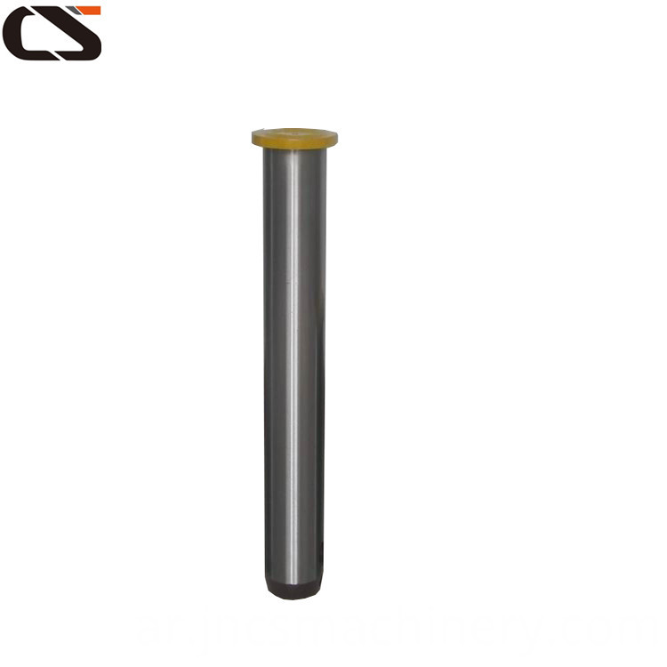 wheel loader dowel WA470-5-6 pin 421-70-00910