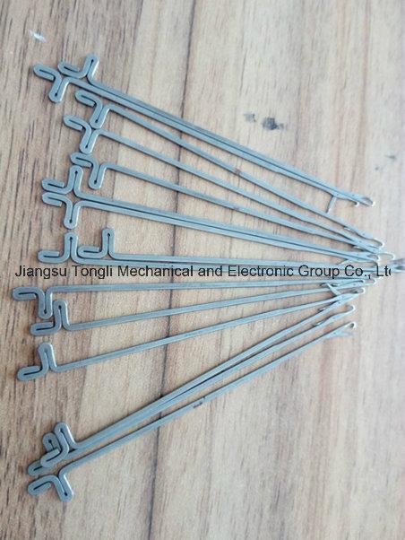 14 Gg Needles