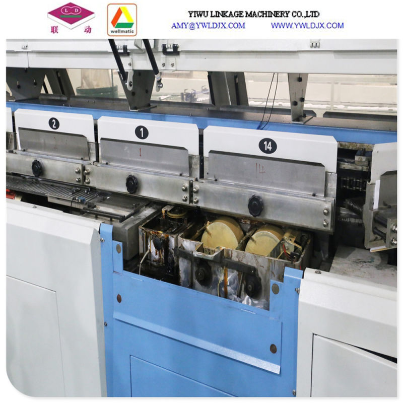 Hot Melt Glue Adhesive Exercise Book Machine
