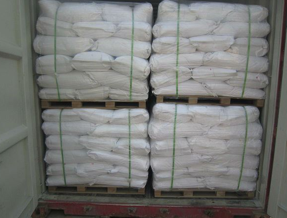 Molasses Fermentation Nutrient Humus Organic Fertilize Molasses