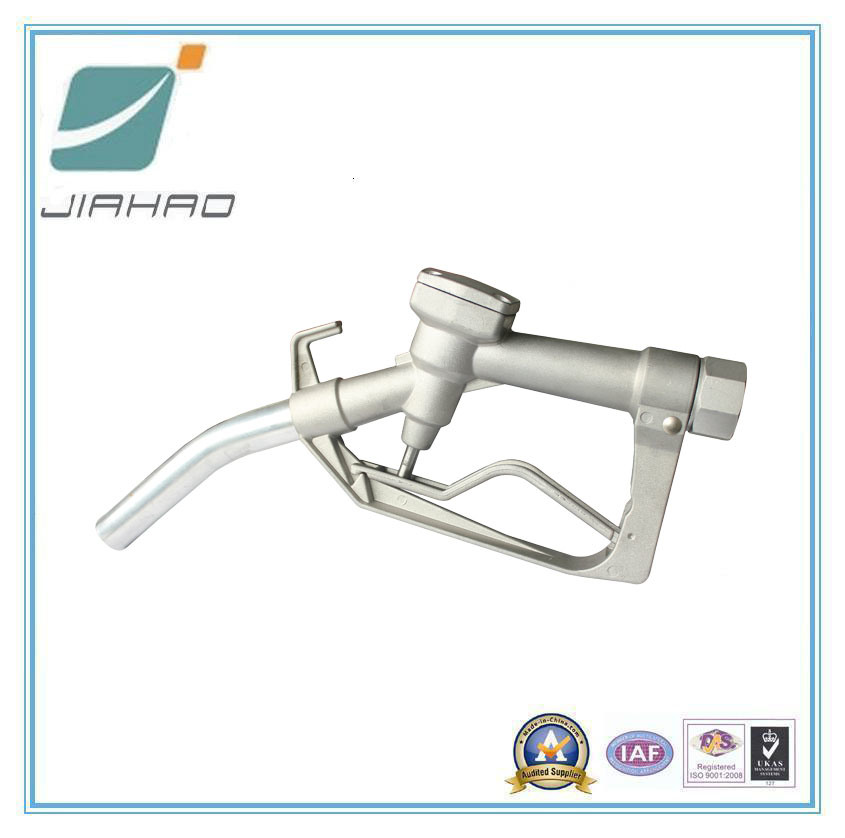 High Quality Manual Fuel Injection Nozzles