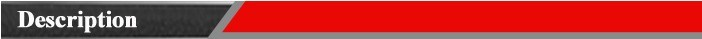 Alternator Stator for Denso 60-80A IR/If Alternators, 28-8201