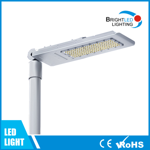 IP65 90W LED Street Light with Factory Price