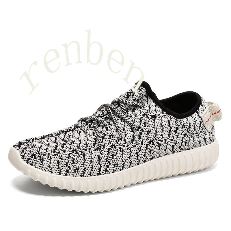 New Sale Fashion Men's Sneaker Shoes
