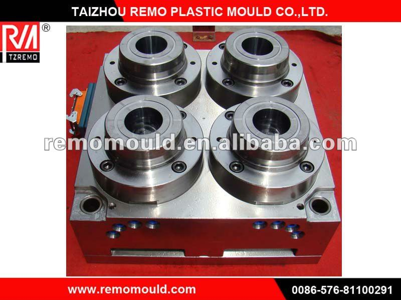 Bucket Mould, Water Bucket Mould, Milk Bucket Mould, Pail Mould
