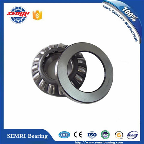 High Quality Thrust Taper Roller Bearings 29364