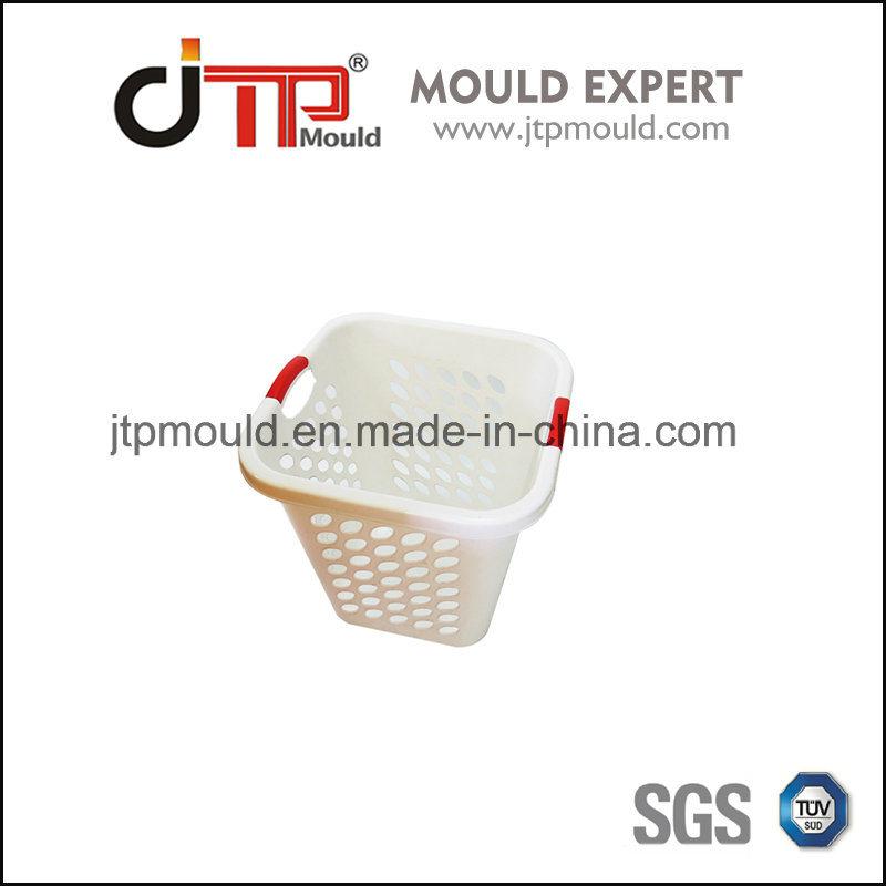 Good Sale Plastic Basket Mould