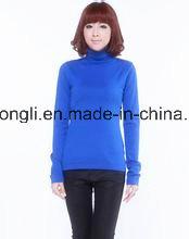 Computerized Fully Fashion Flat Knitting Machine (TL-252S)