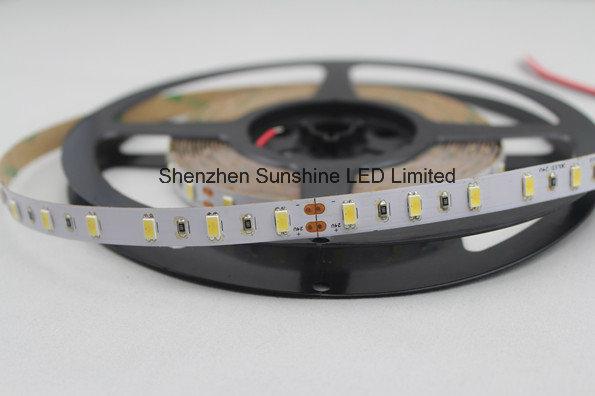 IP65/IP68 Waterproof SMD5630 300LEDs High Lumen LED Strip