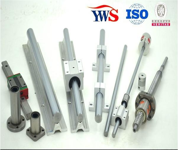 Sc10vuu Linear Motion Slide Unit Bearing