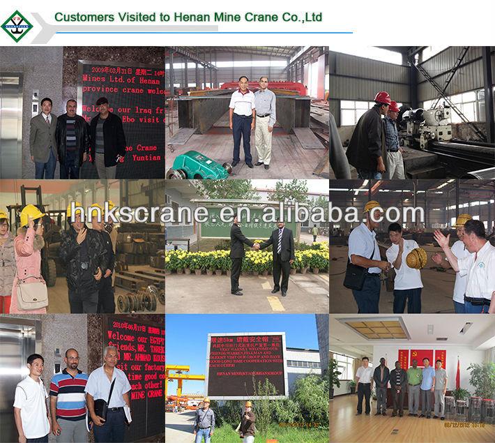Henan Hydraulic Elevator with Best Quality