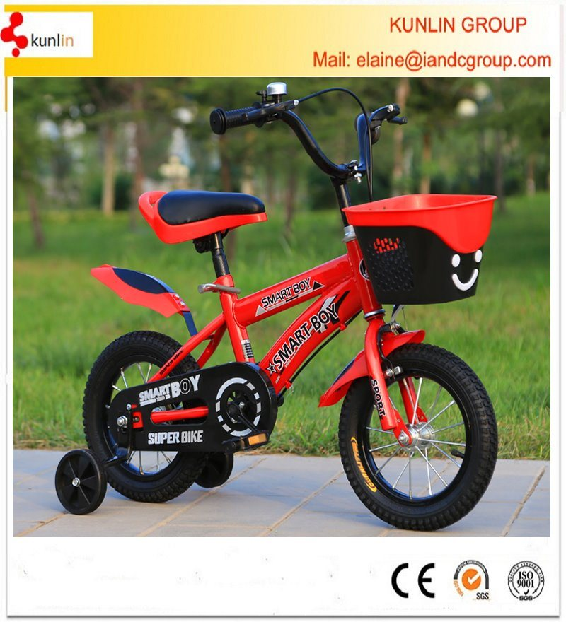 Wholesale Cheap 12 Inch Girls Bike/12