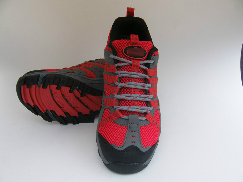Women's Outdoor Sports Shoes
