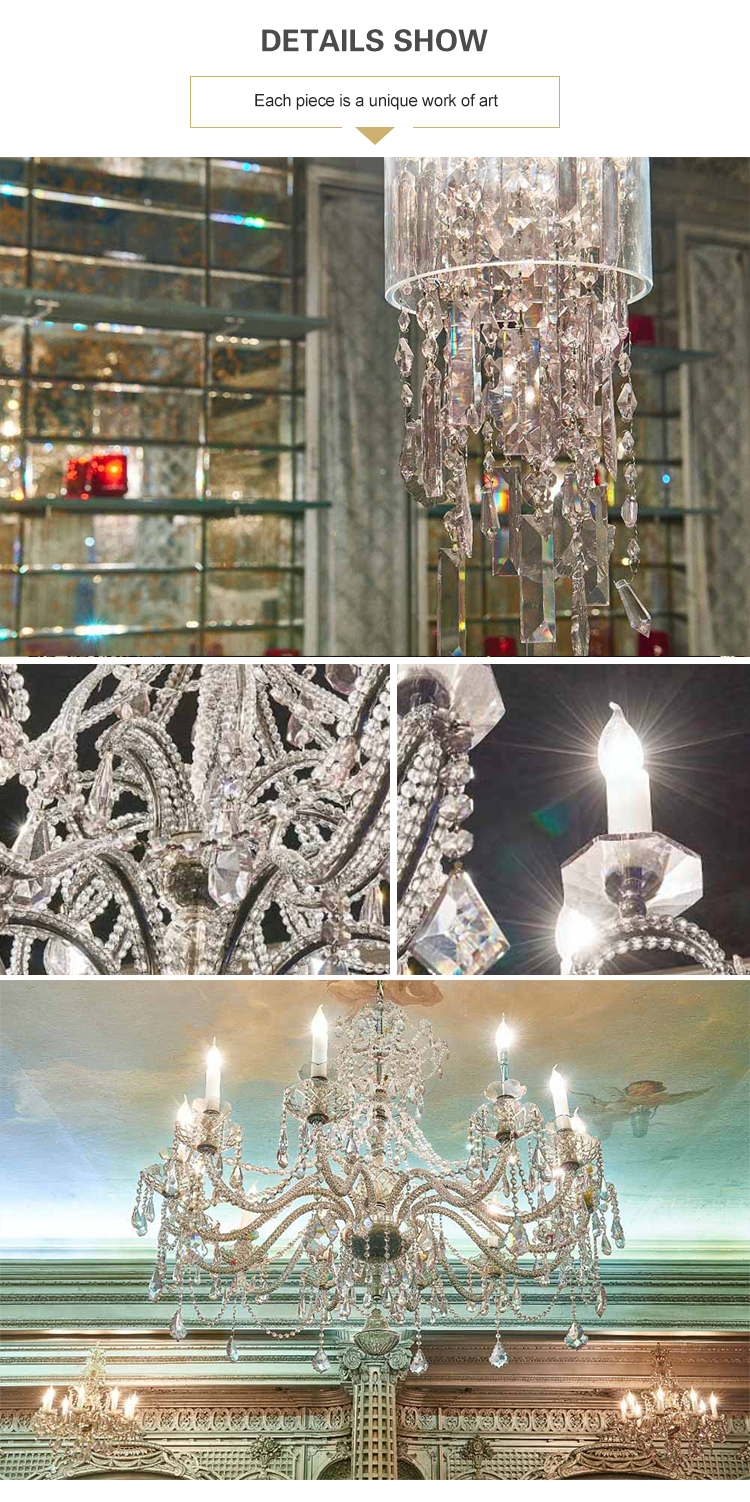 led ceiling lights for living room
