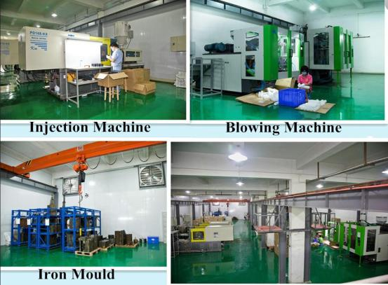 Certified Compatible T630/T632 Toner Cartridge Factory Directly Sale